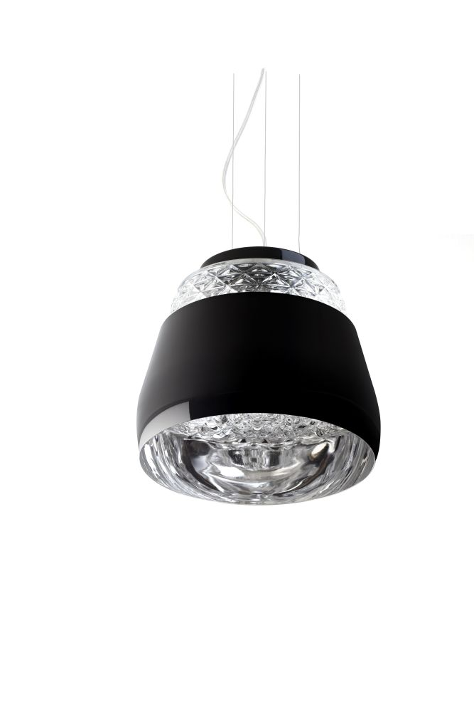 https://res.cloudinary.com/clippings/image/upload/t_big/dpr_auto,f_auto,w_auto/v3/products/valentin-pendant-light-black-moooi-marcel-wanders-clippings-9406851.jpg