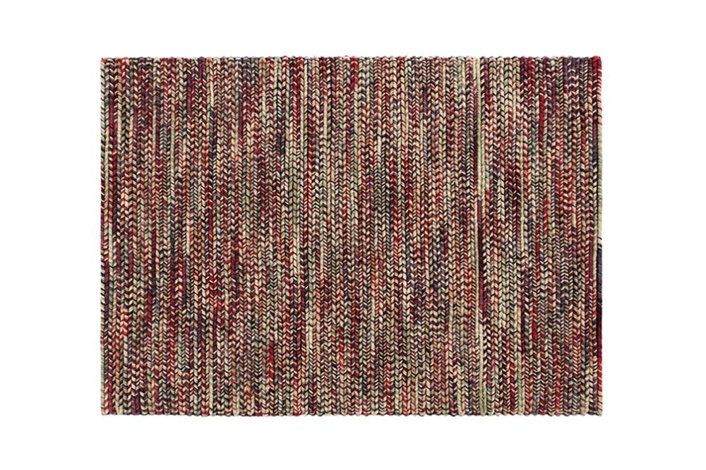 170x240 cm,GAN,Rugs,brown