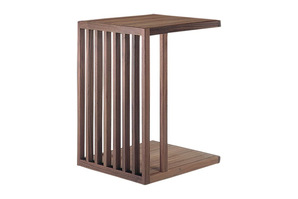 Wood Finishes Ashwood Stained Coffee,Flexform,Coffee & Side Tables,furniture,outdoor table,stool,table