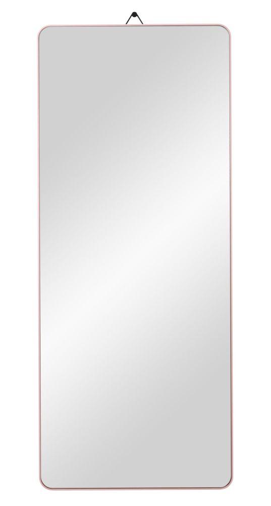https://res.cloudinary.com/clippings/image/upload/t_big/dpr_auto,f_auto,w_auto/v3/products/view-mirror-sch%C3%B6nbuch-view-mirror-l-black-sch%C3%B6nbuch-apartment-8-clippings-11122934.jpg