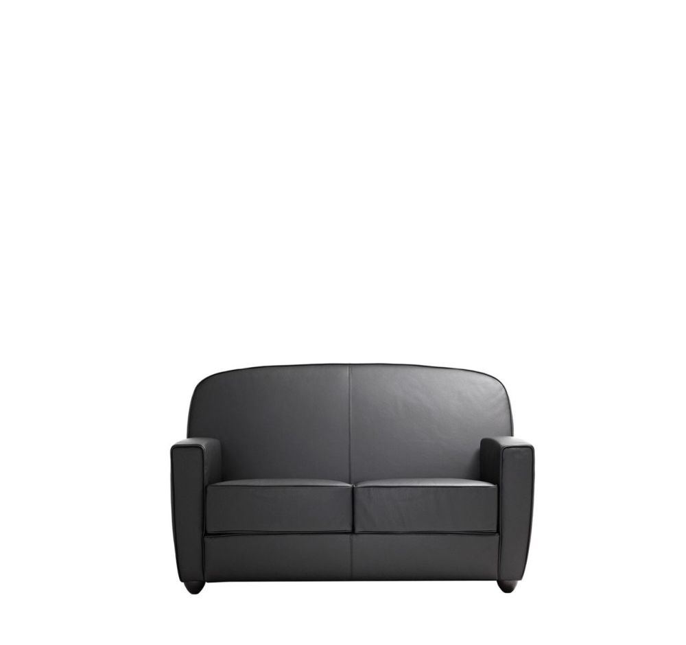 Cairo - Bianco 01,Driade,Sofas,furniture