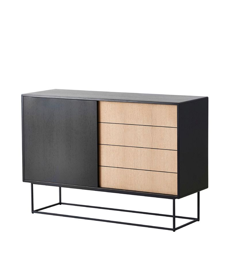https://res.cloudinary.com/clippings/image/upload/t_big/dpr_auto,f_auto,w_auto/v3/products/virka-sideboard-black-painted-oak-high-woud-r%C3%B8pke-design-moakk-clippings-9286631.jpg