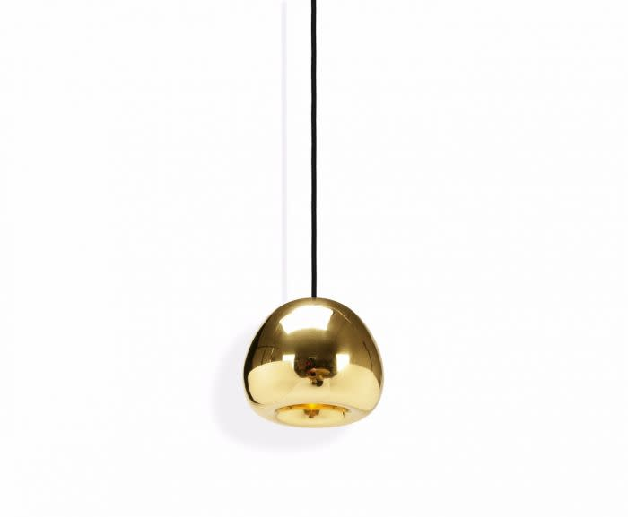 https://res.cloudinary.com/clippings/image/upload/t_big/dpr_auto,f_auto,w_auto/v3/products/void-mini-pendant-light-brass-tom-dixon-clippings-10592381.jpg