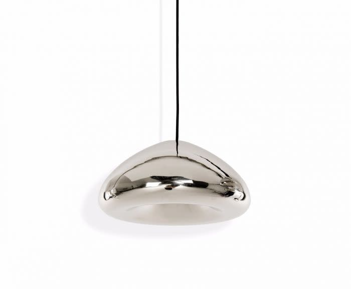 Copper,Tom Dixon,Pendant Lights,fashion accessory,jewellery,pendant