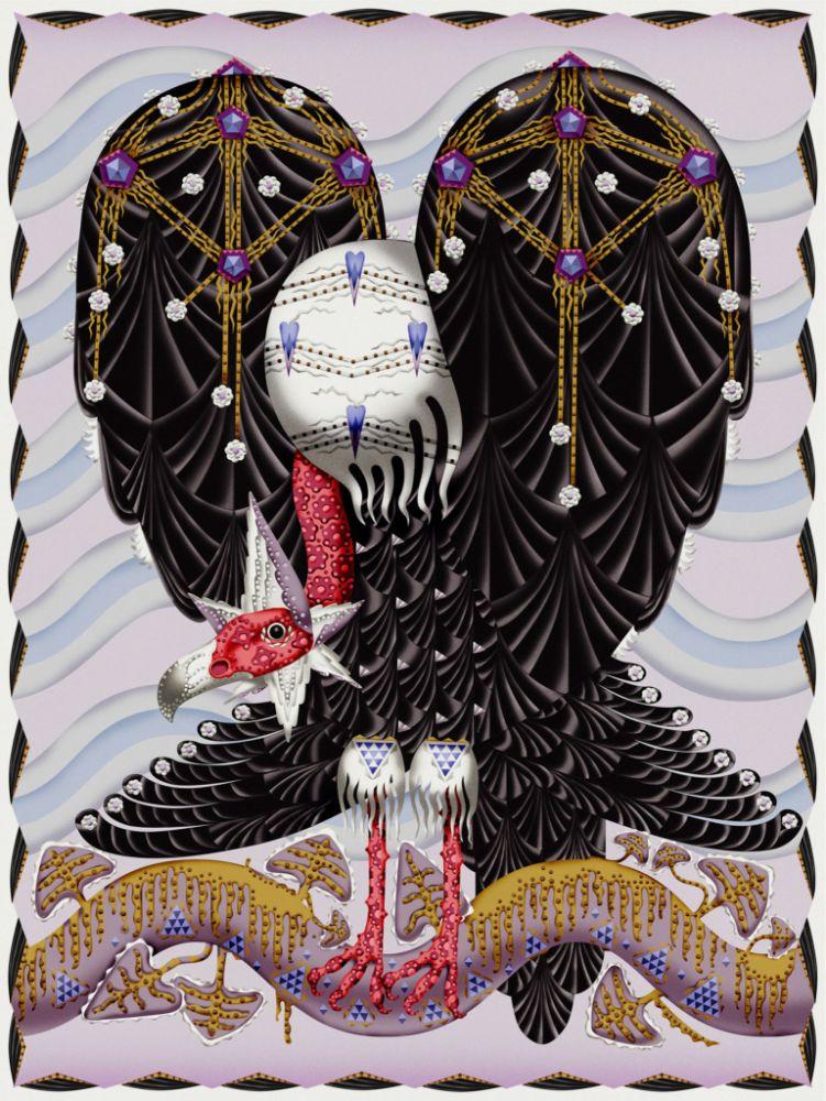 Polyamide,Moooi Carpets,Rugs,footwear,illustration