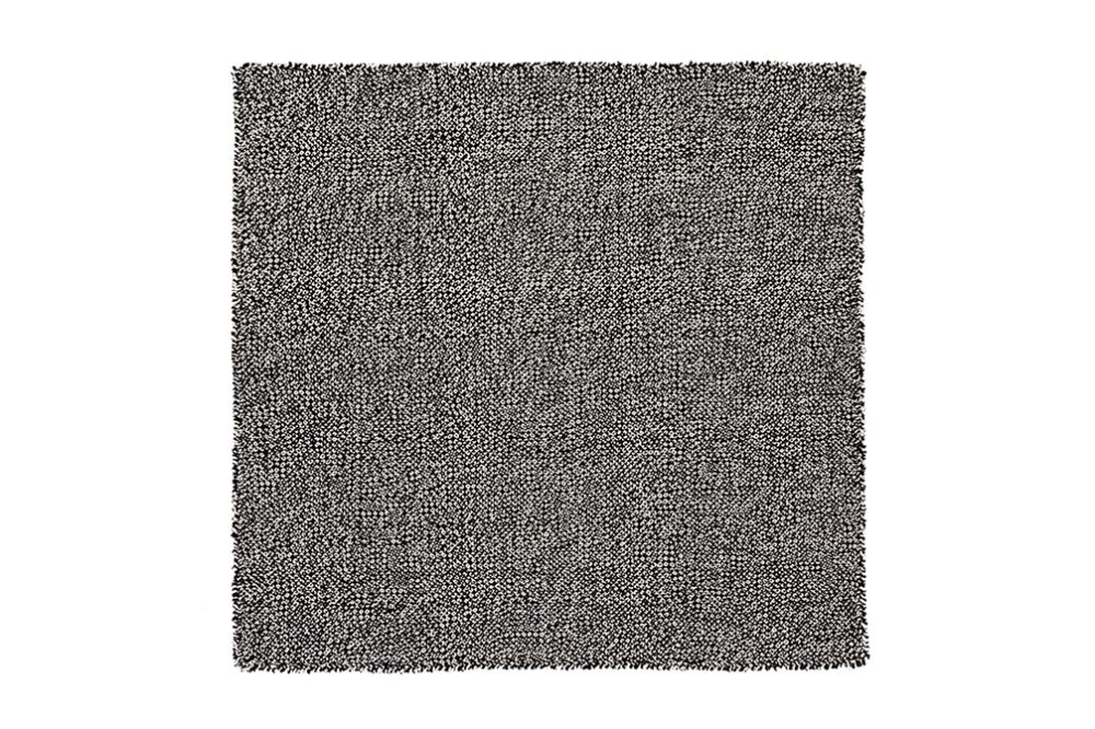 https://res.cloudinary.com/clippings/image/upload/t_big/dpr_auto,f_auto,w_auto/v3/products/waan-rug-black-white-170x240-cm-gan-dienke-dekker-clippings-8843041.jpg