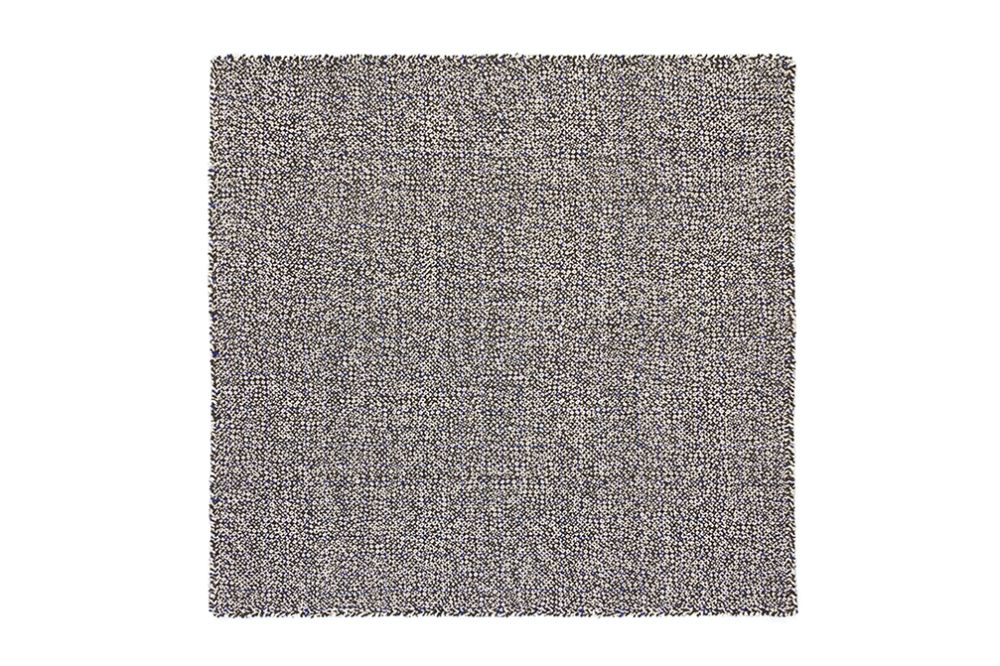 https://res.cloudinary.com/clippings/image/upload/t_big/dpr_auto,f_auto,w_auto/v3/products/waan-rug-blue-170x240-cm-gan-dienke-dekker-clippings-8842971.jpg