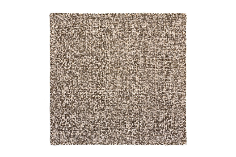 Blue, 170x240 cm,GAN,Workplace Rugs,beige,brown,rectangle,rug