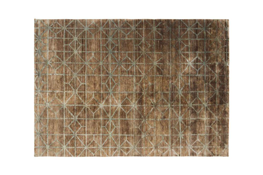 Aqua, 170x240 cm,GAN,Workplace Rugs,beige,brown,floor,flooring,tile,wall