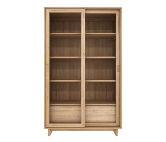 https://res.cloudinary.com/clippings/image/upload/t_big/dpr_auto,f_auto,w_auto/v3/products/wave-storage-cupboard-oak-ethnicraft-alain-van-havre-clippings-9572221.jpg