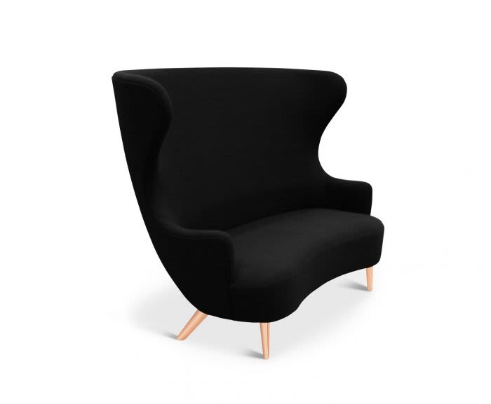 https://res.cloudinary.com/clippings/image/upload/t_big/dpr_auto,f_auto,w_auto/v3/products/wingback-sofa-copper-hero-101-tom-dixon-clippings-8811721.jpg