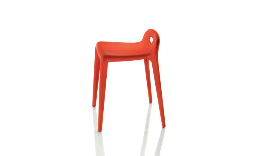 https://res.cloudinary.com/clippings/image/upload/t_big/dpr_auto,f_auto,w_auto/v3/products/yuyu-barstool-outdoor-set-of-4-matt-orange-magis-design-stefano-giovannoni-clippings-8914861.jpg