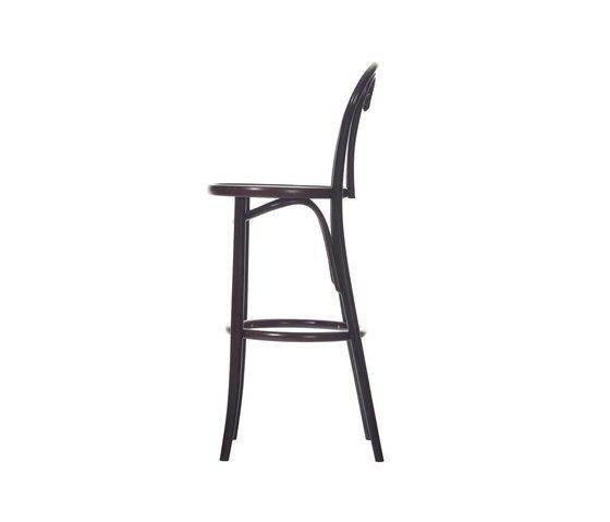 16 Barstool by TON by TON