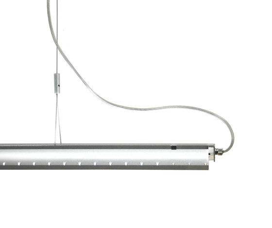 8080 pendant light by Ayal Rosin by Ayal Rosin