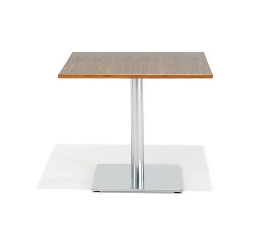 8800/6 table by Kusch+Co by Kusch+Co