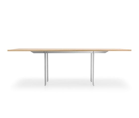 ADAPT Table by Girsberger by Girsberger