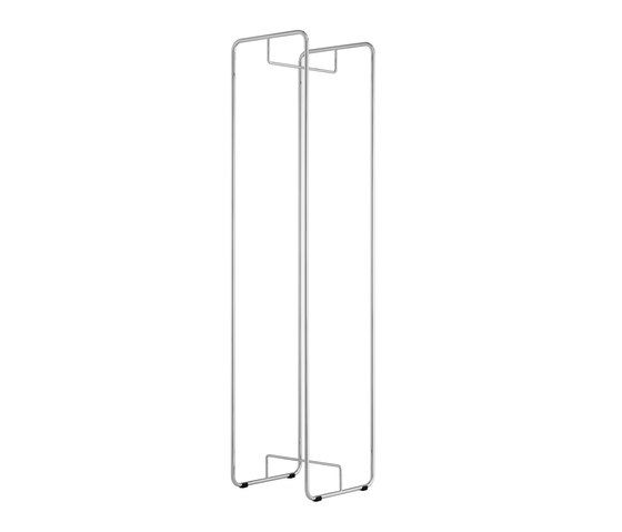 adeco wallstreet coat stand Tower by adeco by adeco