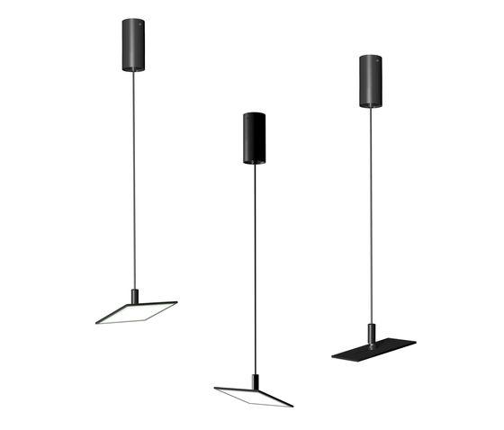 Adjust S OLED S-1 by Bernd Unrecht lights by Bernd Unrecht lights