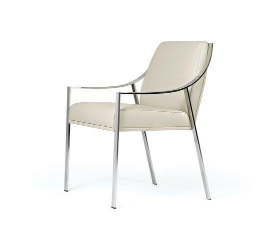 Aileron armchair by Frag by Frag