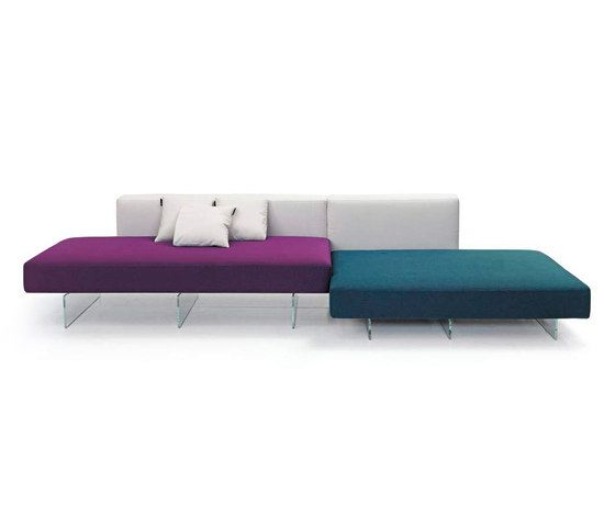 Air_sofa by LAGO by LAGO