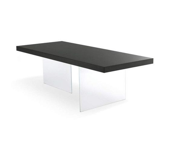 Air_table by LAGO by LAGO