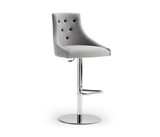 ALBERT ONE   SGSC METAL DELUXE by Accento by Accento