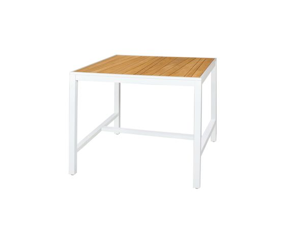 Allux counter table 43