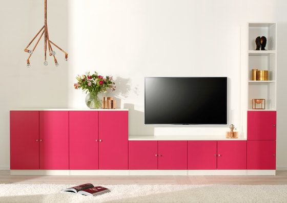Anne sideboard by Horreds by Horreds
