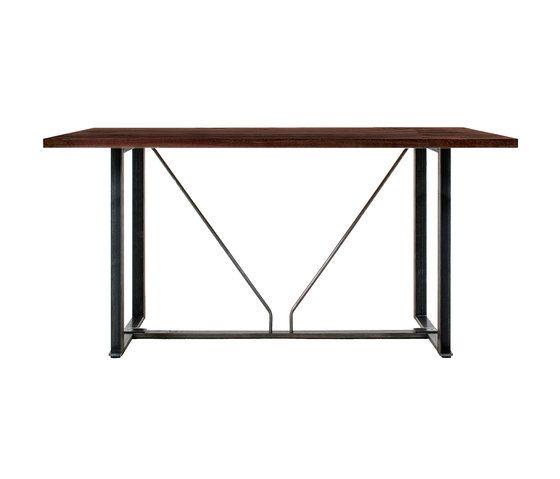 Artus Bar Table by KFF by KFF