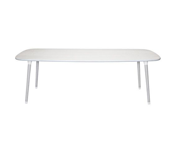 ASAP Table by Paustian by Paustian
