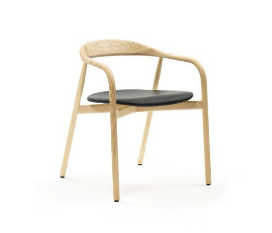 Autumn Chair by Discipline by Discipline