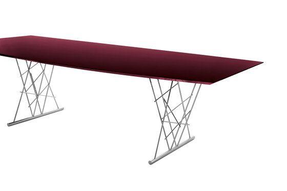 Avalon LQ 260 table by Frag by Frag