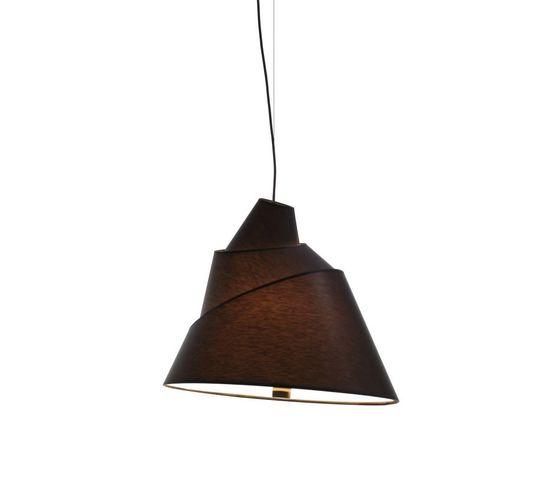 Babel 500   Suspension lamp by Vertigo Bird by Vertigo Bird