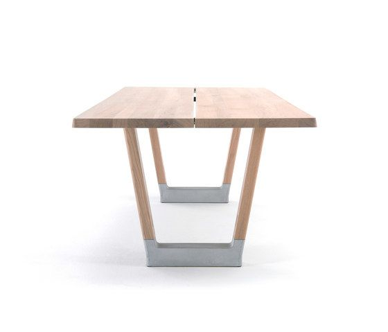 Base by Arco by Arco