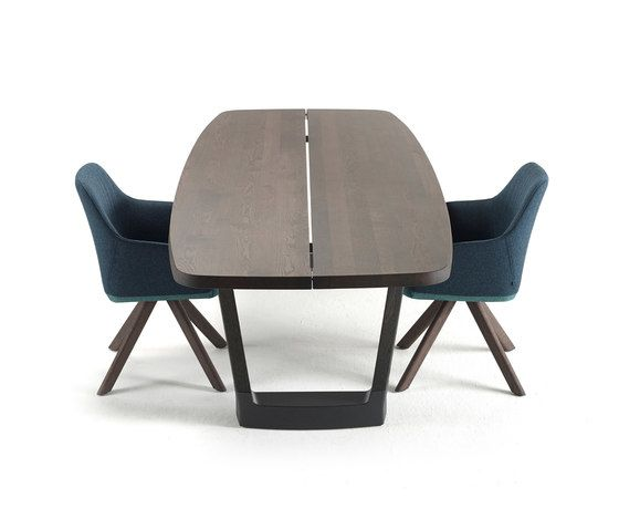 Base oval by Arco by Arco