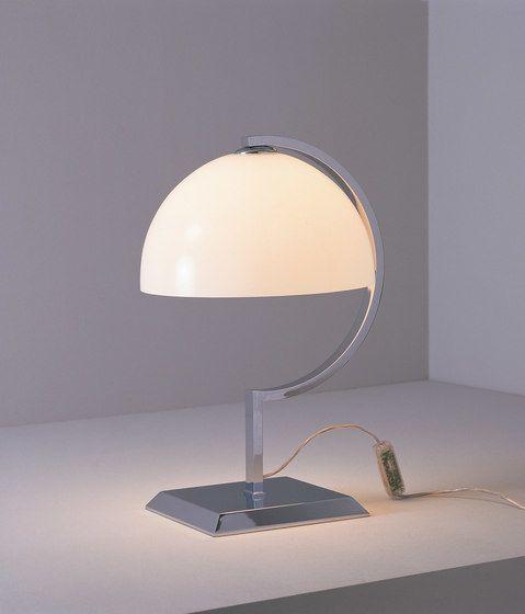 Bauhaus table lamp by almerich by almerich