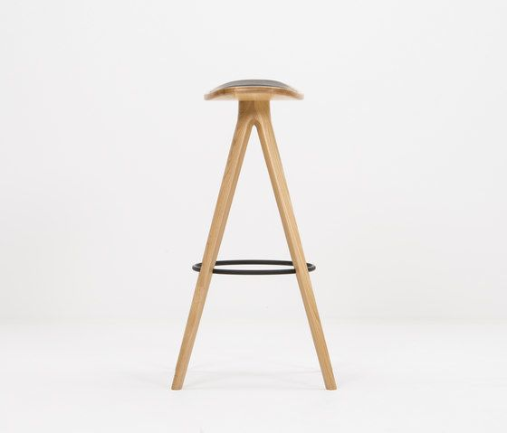 BCTD barstool by Conde House Europe by Conde House Europe