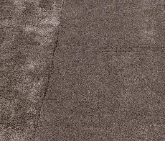 Beach carpet by Linteloo by Linteloo