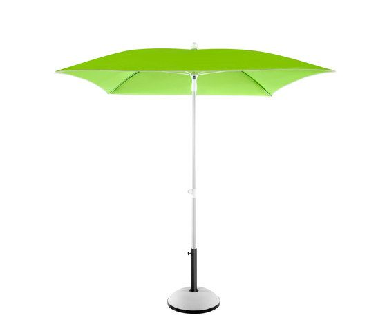 Beach umbrella 200 by Point by Point