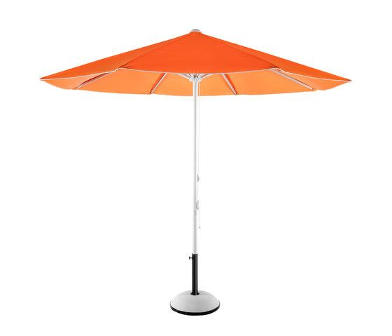 Beach umbrella 300 by Point by Point