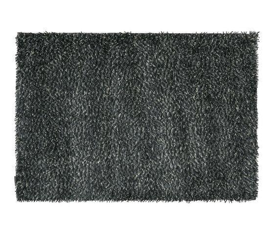 Belgravia - Graphite - Rug by Designers Guild by Designers Guild