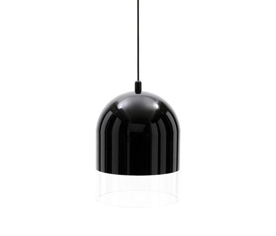 Bell Lamp by Discipline by Discipline