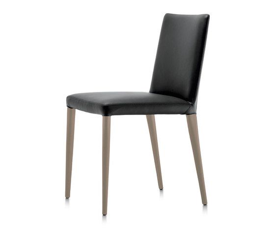 Bella GM side chair by Frag by Frag