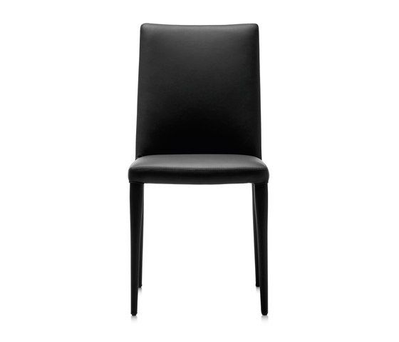 Bella H side chair by Frag by Frag