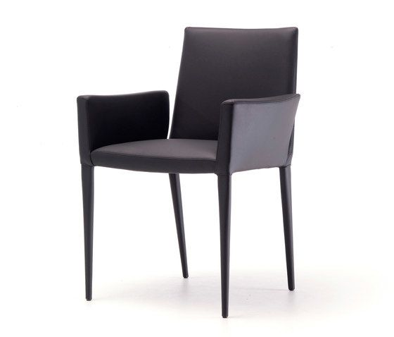 Bella P armchair by Frag by Frag