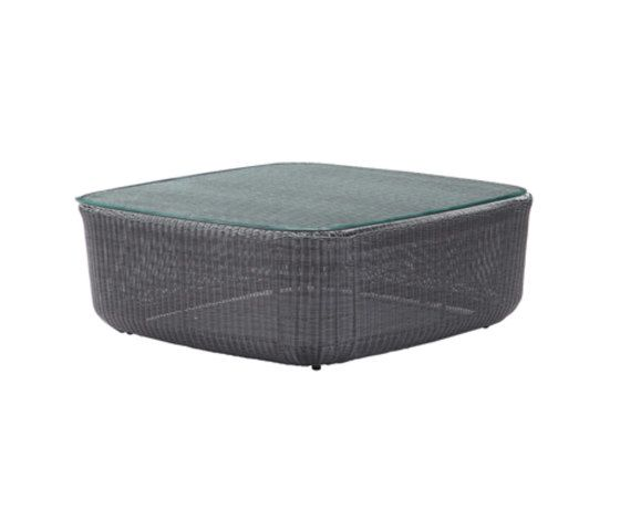 Biscay Sanctuary Modular Coffee Table by Akula Living by Akula Living