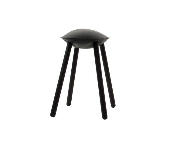 Bloaded Stool by Covo by Covo