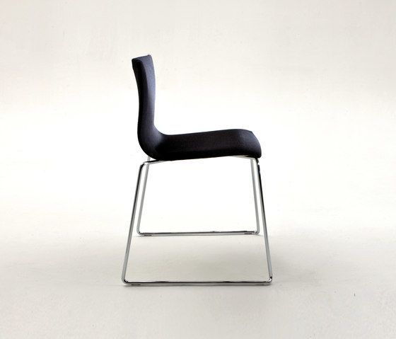Blow chair by Former by Former