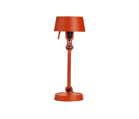 BOLT table lamp – small by Tonone by Tonone
