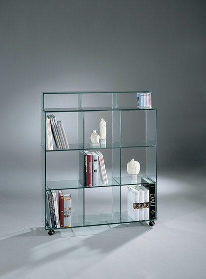Bookline BL 33 FL k by Dreieck Design by Dreieck Design